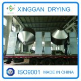 Low Labor Intensity, High Working Efficiency Double Cone Mixer