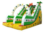 Tigher Standard Slide Bouncy Slide Inflatable Slide