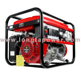 Hot Sale Gasoline Generator for Honda Gx390 13HP