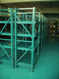 Mold Storage Rack with Heavy Loading