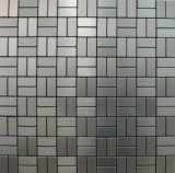 High Quality Mosaic Aluminum Composite Panel (RCB14-N63)