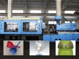 Energy Saving 250ton Pet Prefrom Servo System Plastic Injection Molding Machinery