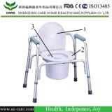 Economic Design Commde Chair for People