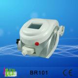 Portable IPL+RF Skin Rejuvenation Machine, E-Light