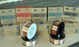 High Strength Welding Wire Er110s-G / Sld-75