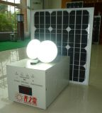 CE Approved Solar Home System (PHS0.17/30-300A)