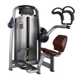 Ce Certificated Fitness Equipment / Abdominal Crunch (ST01)