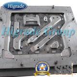 Stamping Press Die (H56)