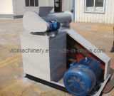 Circle Die Pellet Machine