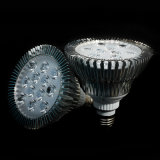 New E27 15W/21W/27W/36W/45W/54W LED Grow Light (ZW0059)