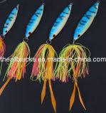 Fishing Tackle - Fishing Lure -Fishing Bait -Rubber Jig Rb24