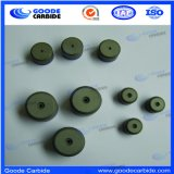 Tungsten Carbide Wire Drawing Dies (GD-W-1)