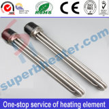 Screw Plug Immersion Heater Heating Element