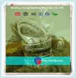 Slump Rention Water Reducer PCE Admixture Polycarboxylate Concrete Superplasticizer