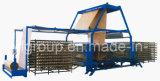 Eight-Shuttle Circular Loom for Making Jumbo Bag (YF-YZJ-8/2100)
