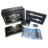 E cigarette starter kit in USA