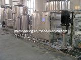 UV Water Treatment System (UV-2000)