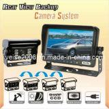Auto Shutter Camera System (DF-727T0411)