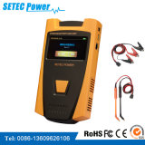 Accurate Car Battery Tester (BTS2612M)