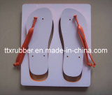 Blank Slippers, Personalised DIY Slippers
