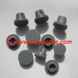20mm Various Types Glass Serum Vial Stoppers (HVRS002)