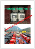 Cnpc Stable Material Supplier of Fracturing Friction Reducer