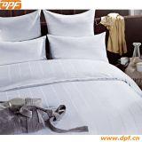 Shanghai Manufacuturer Hotel Bed Sheet Set