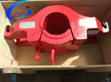 127mm Drill Pipe 90 Degree Elevator of Drilling Tool