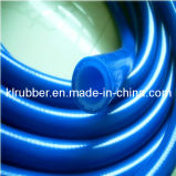 Various Durable Silicone Hose for Auto Parts with ISO9001: 2000 Certificate (KL-A01)