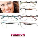 Latest Optical Spectacle Frames Cheap Eyeglasses Fashion Eyewear