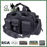 Sturdy Backpacks Tactical Utility Bag Functional Shoulder Bag