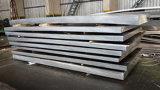 Marine Aluminum Alloy Plate (5052 5083 6061)