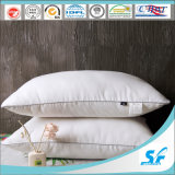 Soft Hypoallergenic Anti Mite Microfiber Pillow King Size