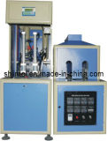 Semi-Auto Pet Bottle Blow Molding Machine/Juice Machine