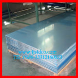 Thick and Thin 5052 Aluminum Sheet for Road Sign
