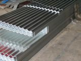 High Zinc Coating Corrugated Roofing Sheet for out Wall