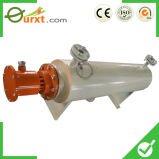High Quality Thermal Oil Heater