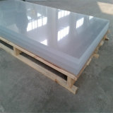 Acrylic Sheet Manufacturer Factory Price Acrylic Sheet