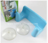 Popular Vacuum Suction Cups with Hooks