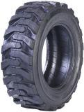 Skid Steer Loader L-2 15-19.5 Tyre