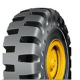 L-5 Tyre 35/65-33, 45/65-45 Bias OTR Tyre