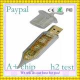 High Quality Syringe Surgeon USB Flash Drive (GC-S006)