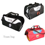 Durable Sport Duffel Gym Bag for All Age