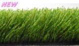 Cheap Price Artificial Grass, Sythetic Grass, Synthetic Turf, (S50)