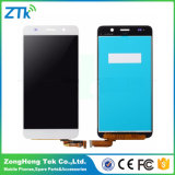 LCD Screen Digitizer Assembly for Huawei Y6 - AAA Quality