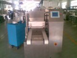 Tray Cookie Machine for Extruder Cookie (HJ400, HJ600)
