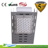 Quality LED Road Garden Outdoor Lamp 50W LED Street Light