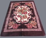 Best Quality 100% Polyester Printed Carpets