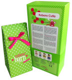 Cute Gift Box&Gift Bag Set