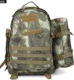 Military Backpack Assault
